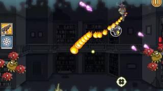 Pest Hunter 2 - Mission 3 Game Part 2 Walkthrough