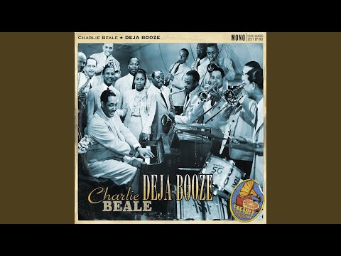 Charlie Beale - Tale of A.G. Smith mp3 indir