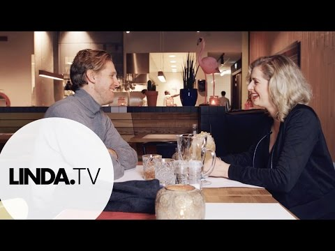 nederlandse dating apps