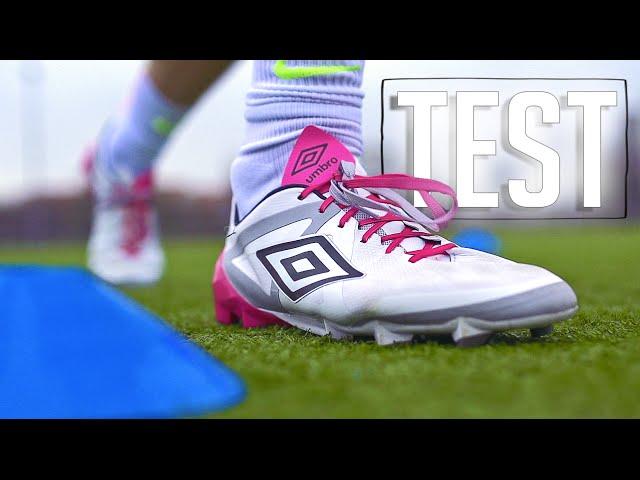 umbro football boots 2019