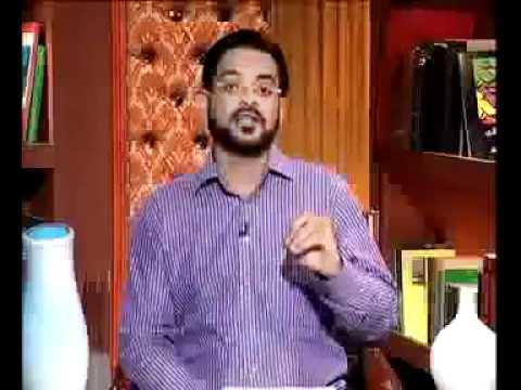 Asar E Qayamat Episode 20 Part 02.flv