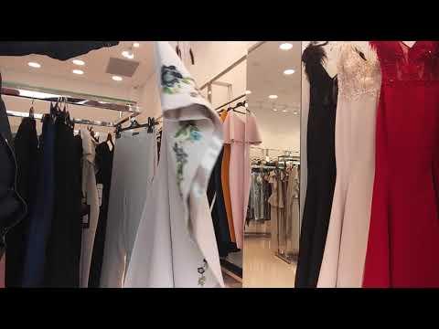 prom-dress-shops-in-birmingham-www.hccce.com