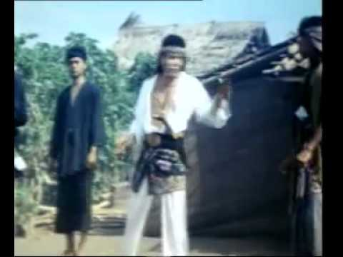 Rhoma irama Jaka swara (kawula muda).flv
