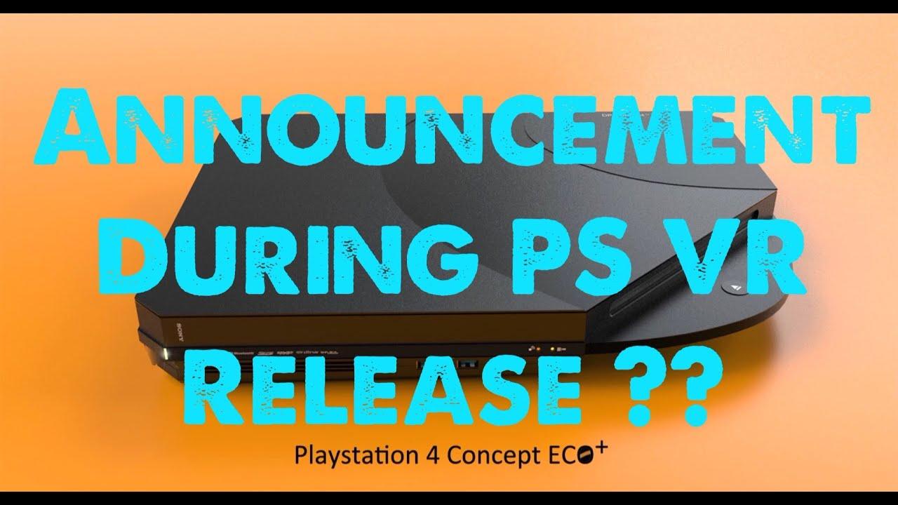 Sony reveals PlayStation 5 logo and shares PSVR sales milestone