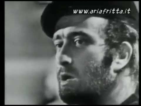 Lucio Dalla  Piazza grandemp4