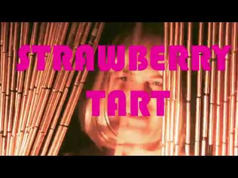BUNNIES - The Deep State of Strawberry Tart (OFFICIAL VIDEO)