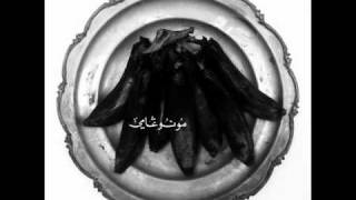 Land of Kush's Egyptian Light Orchestra - Monogamy