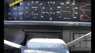 Fiat Ritmo 75 Super ritrovamenti