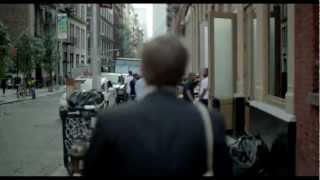Across the movies 2013 - SHUT UP AND PLAY THE HITS, LCD SOUNDSYSTEM - Trailer