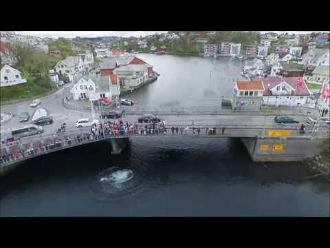 17. MAI 2015 KOPERVIK (NORWAY)