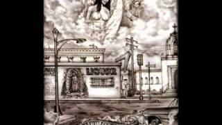 Dj Elite - Tecolote ft Dyablo - ponte listo