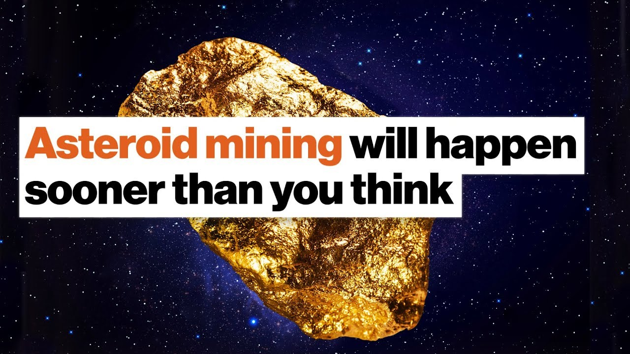 I think about mining 22