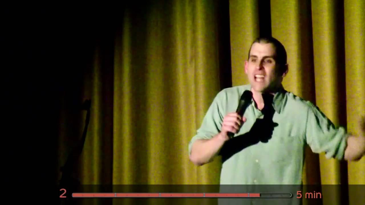 How To Give a Great Ignite Talk   Scott Berkun