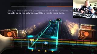 Rocksmith - Volbeat - Maybellene I Hofteholder [Lead Guitar]