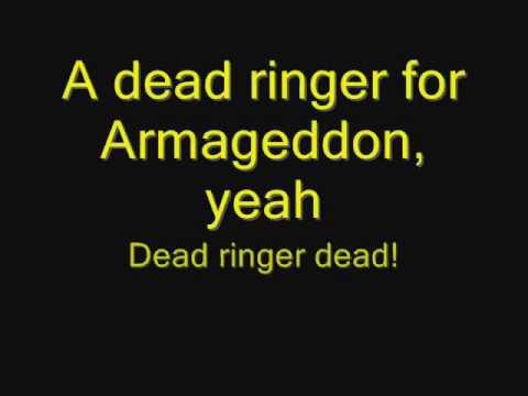 Anti-Flag – Vices Lyrics | Genius Lyrics