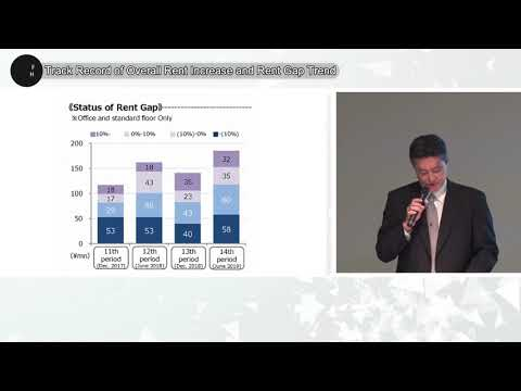 Financial highlights|NIPPON REIT Investment Corporation(Investor Presentation for the 10th Period)