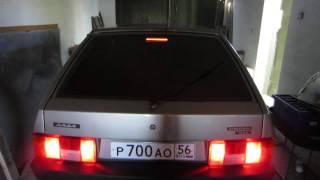 MVI 7107