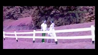 Ishiq Bada Hai Jadugar Full Song HD Movie Chand Sa Roshan Chehra.flv