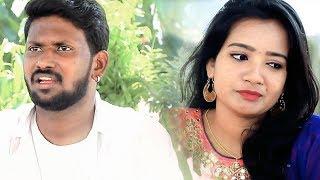 Kaalam Maarchaleni Katha Telugu Comedy Short Film 2018 || Praneeth Sai | Mahesh Vitta
