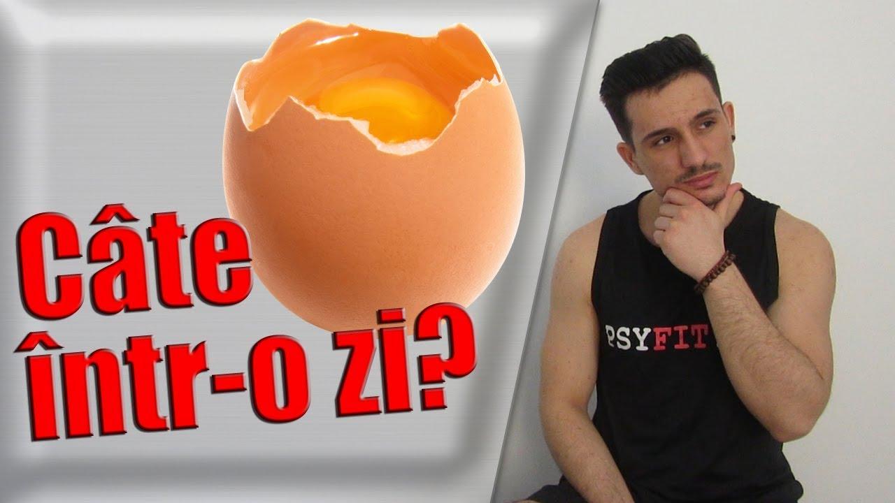 Ouă diiflobotriază, Opistorhiasie de tratat în Astana