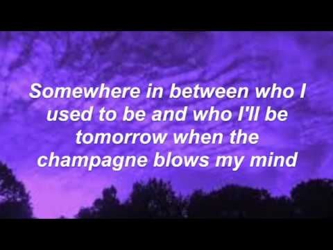 All Time Low - Life of the Party (Lyrics)