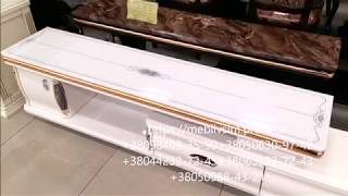 Купить тумбы под телевизор в Киеве. Тумба трансформер ТВ ВТ511 Decor.