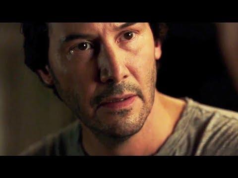 Replicas Trailer 2017 Movie 2018 - Official