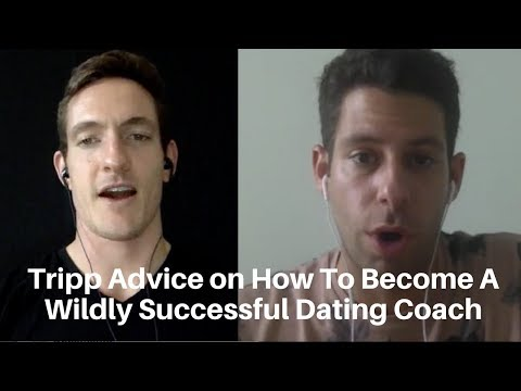 My Online Dating Consultant - Professional Online Dating Help At Its Best! from YouTube · Duration:  1 minutes 52 seconds