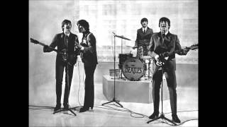 Watch Beatles I Call Your Name video