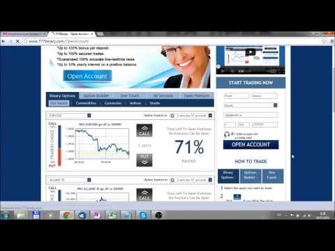 Смотреть Курс Доллара Форекс Онлайн График [Курс Евро Онлайн Форекс График] - Курс Евро Онлайн