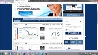 курс доллара онлайн форекс график