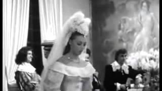 Анжелика Маркиза Ангелов (видео со съемок)