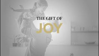 Rediscover Your Joy | Ep. 10 JOY #UnleashYourGift | Tony Robbins