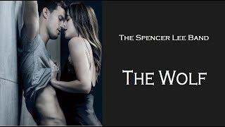 The Wolf - The Spencer Lee Band (TRADUÇÃO/LEGENDADO)