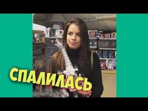 Лучшие русские интернет казино