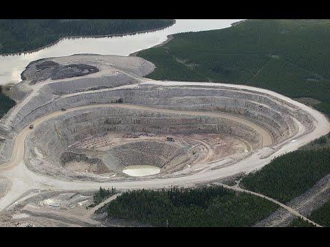 SMU2015 PLÉNIÈRE 1 Mines d'Uranium et chaîne du nucléaire : Enjeux et controverses