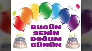 Murad Ad Gunun Mubarek Youtube