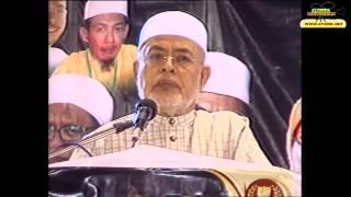 Pengalaman Ustaz Harun Din Mencium Rambut Rasullullah & Mimpi Batu Permata ᴴᴰ