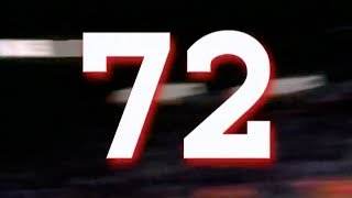 '72 Complete Trailer - 1972 Summit Series 8-Disc Box Set DVD(, 2014-05-14T18:37:01.000Z)
