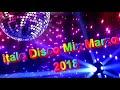 Download Mp3 Italo Disco Mix Marzo (2018)
