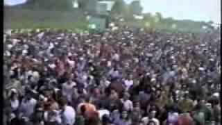 Video Old Skool Rave. Amnesia House 1992 part 5/6.wmv download MP3, 3GP, MP4, WEBM, AVI, FLV Juni 2017