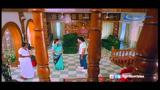 Enga Annan Varattum Full Movie