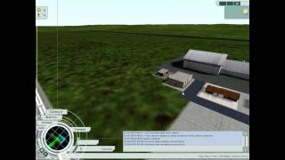 Airport Tycoon 3 Hidden Music: From Nothing to First Landing 1080p HD