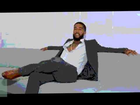 Bdy On Me - Omarion feat KSwaby - Mixed By KSwaby