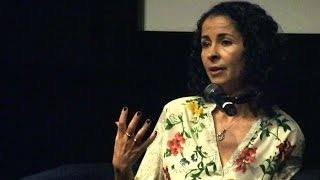 "Laila Lalami: ""The Moor's Account"""