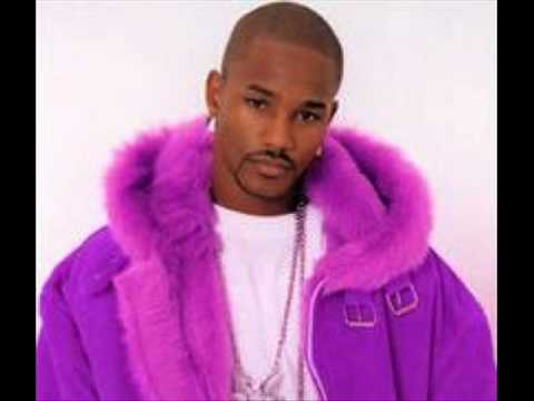 Camron-Killa Season Intro-Instrumental