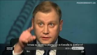 """""""Черное зеркало"""" полный выпуск от 24.02.2017"""