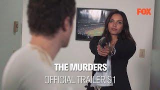 Trailer The Murders (vanaf 20 mei op FOX)
