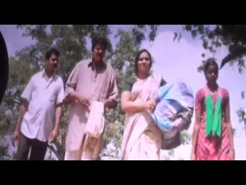 Selvandhan 2015 DVDScr