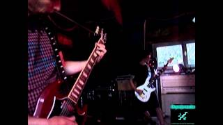 Plaguegrounds - Live @ Rodeoherofest 08092013